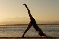 instant yoga cours de yoga pour adultes