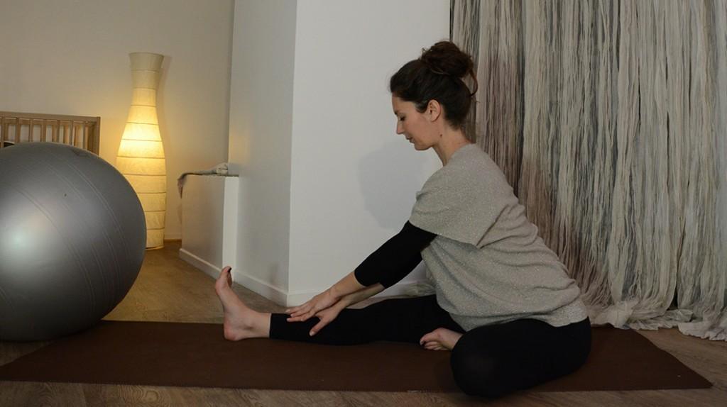 caroline suzuki professeur yoga interview femme enceinte 2
