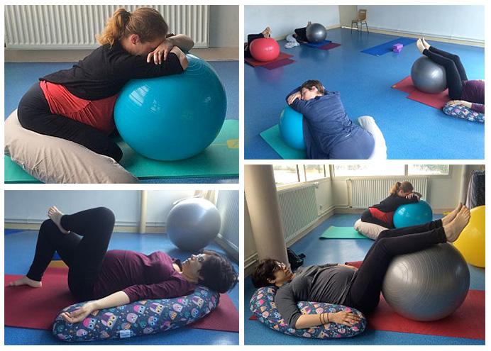 instants-yoga-cours-collectif-yoga-prenatal